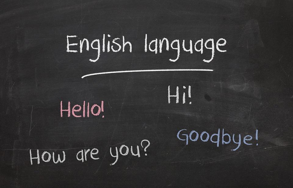 5 razones por las que debes aprender inglés como segunda lengua