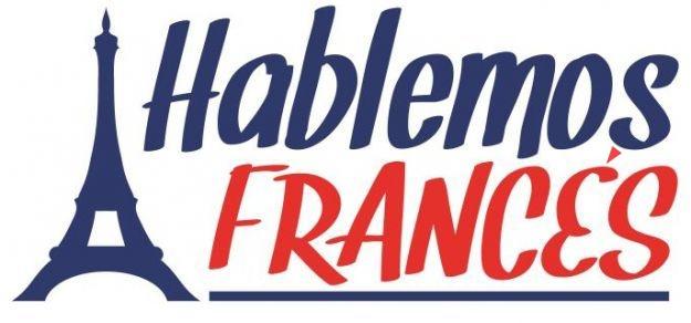 Aprender francés con clases particulares